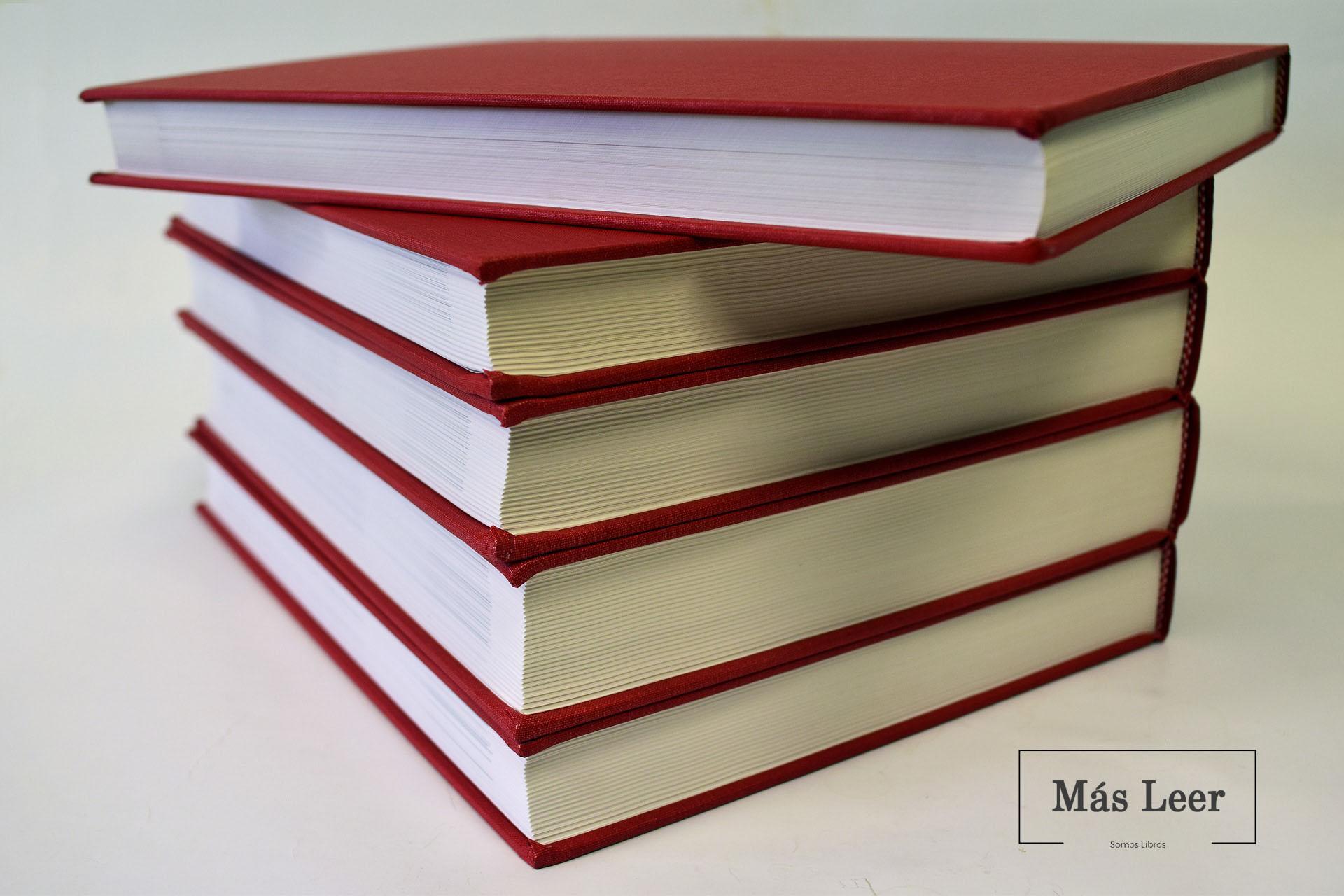 libros-que-no-puedes