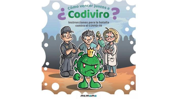 un-libro-contra-el-coronavirus-para-los-mas-pequenos