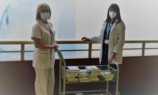 8000-libros-para-hospitales-y-centros-penitenciarios