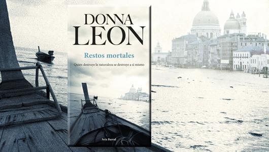 donna-leon-en-estado