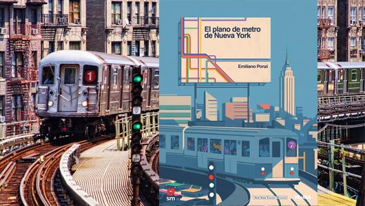 la-historia-de-como-se-diseno-el-gran-plano-del-metro-de-nueva-york