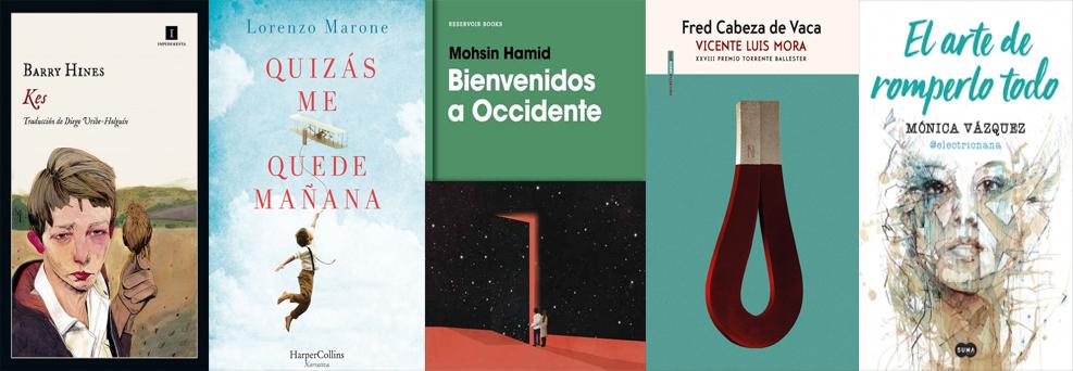 cinco-libros-para-es