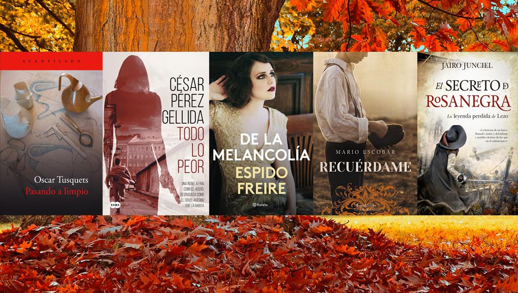 de-la-melancolia-a-los-libros
