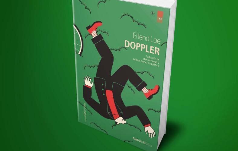 doppler-o-una-gran-r