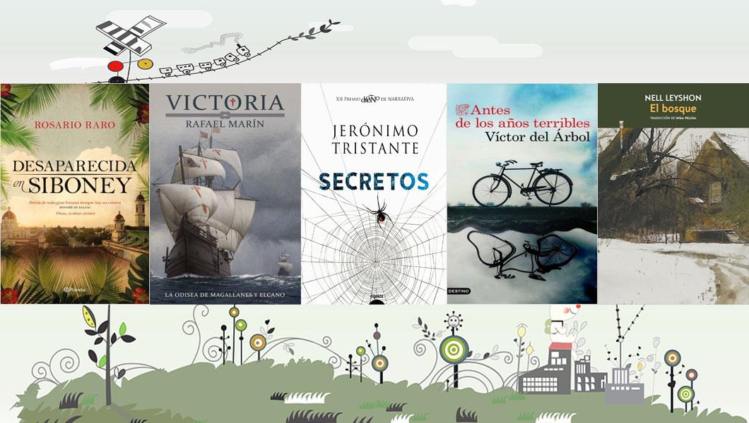 victoria-y-secreto-a