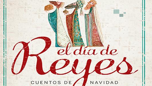 cuentos-de-navidad-espanoles