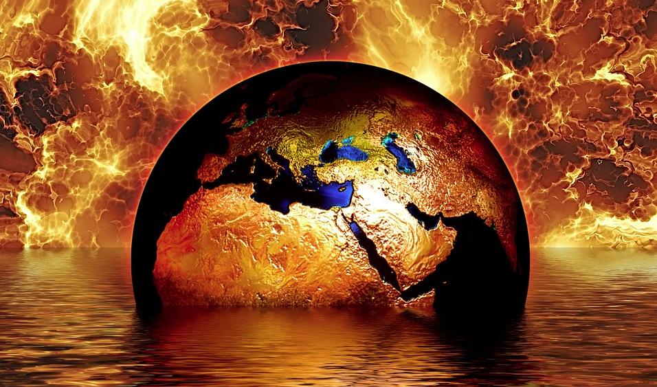 es-hora-de-actuar-para-combatir-la-catastrofe-climatica