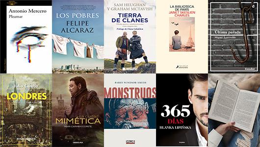 los-libros-de-la-semana-365-dias-para-leer-sonar-y-viajar