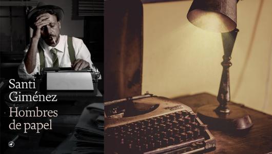 hombres-de-papel-el-regreso-del-periodismo-de-la-vieja-guardia