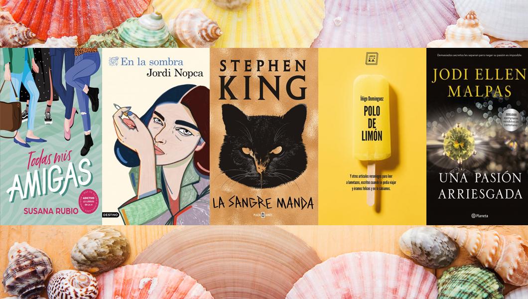 las-nuevas-novelas-de-jodi-ellen-malpas-y-stephen-king-entre-los-libros-de-la-semana