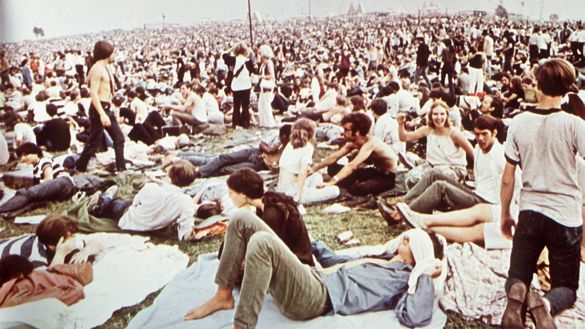 verano-del-69
