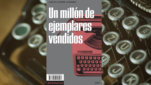 un-millon-de-ejemplares-vendidos