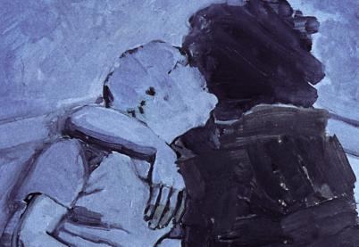 la-mitad-fantasma-la-nueva-novela-del-argentino-alan-pauls