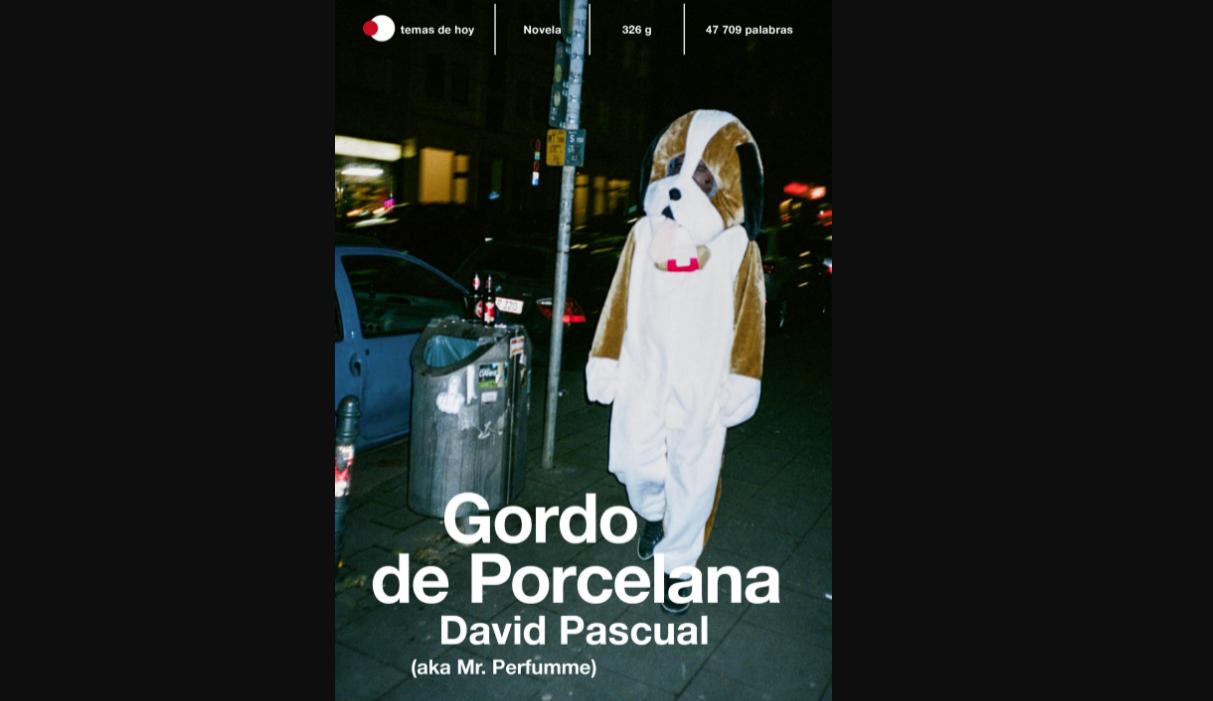 gordo-de-porcelana-una-novela-punk-sobre-la-espana-de-los-90