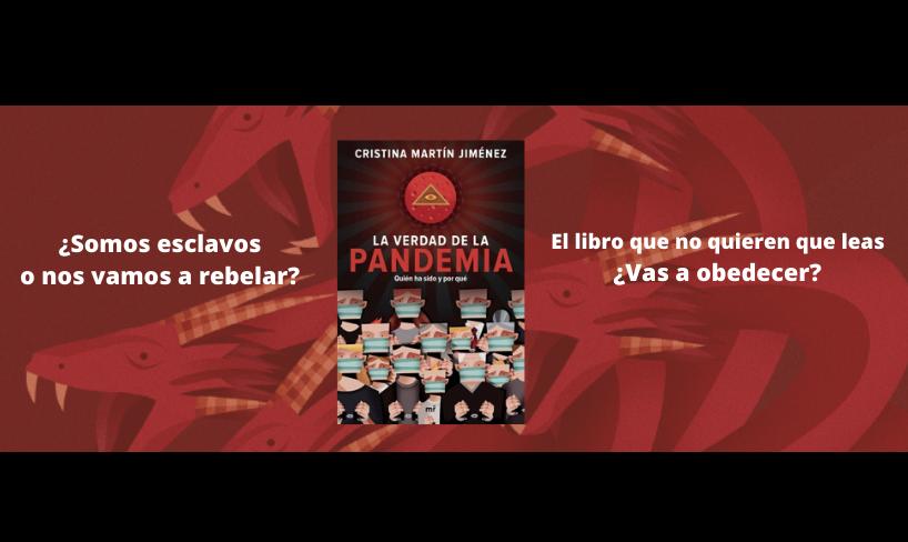 la-verdad-de-la-pandemia
