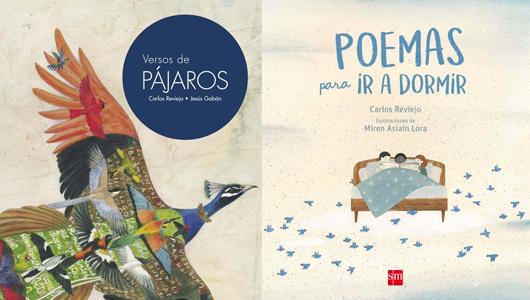 poesia-para-jovene