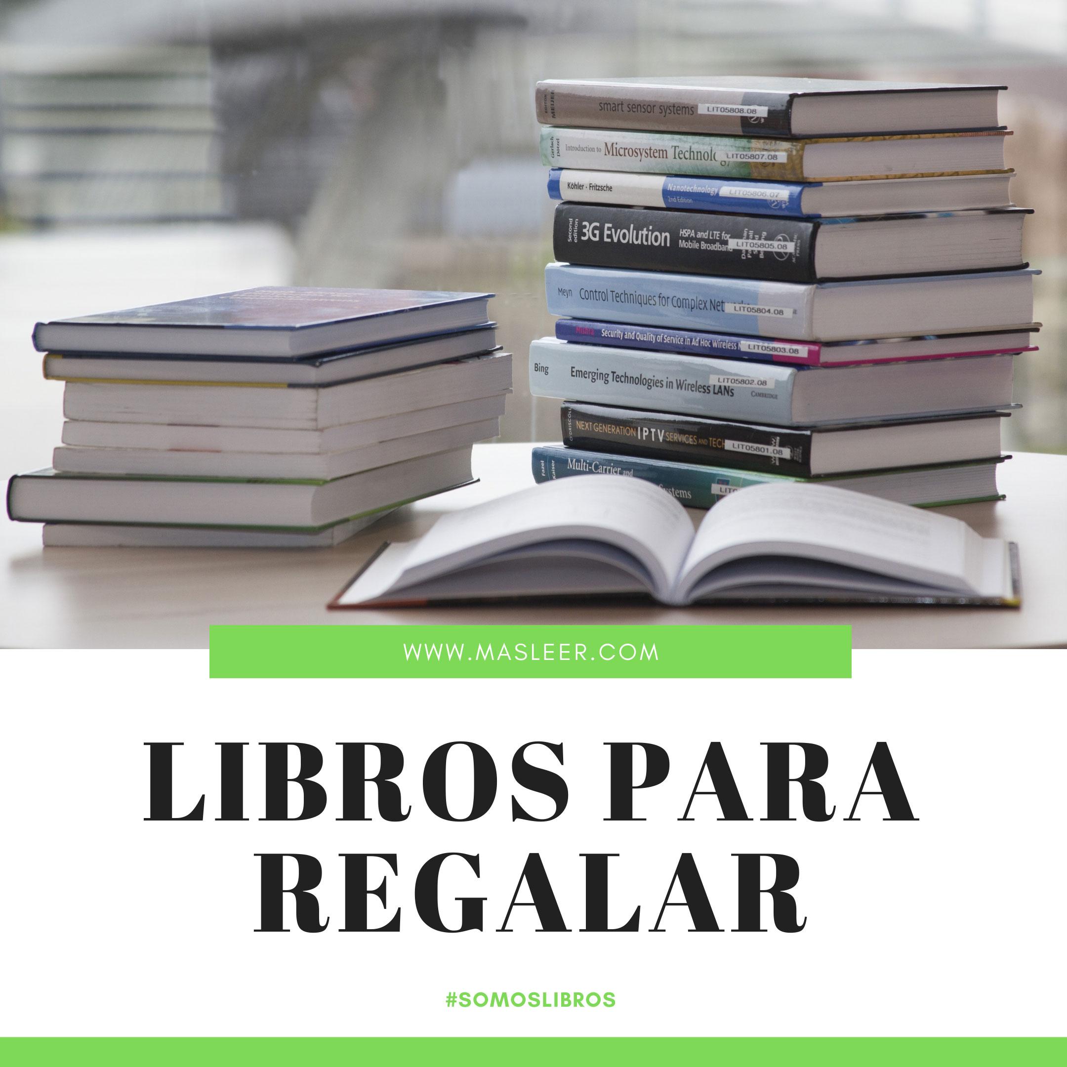 algunos-de-los-mejores-libros-para-regalar-a-personas-que-leen-mucho