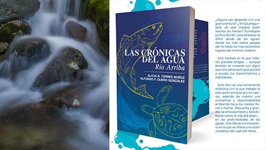 las-cronicas-del-agua