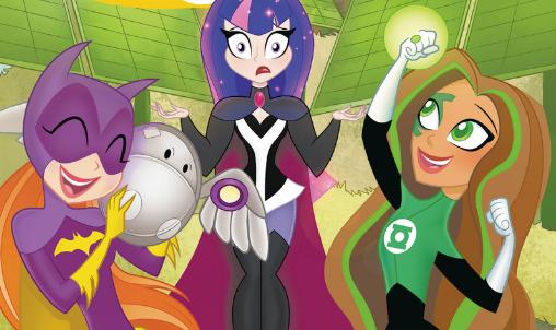 nuevas-aventuras-de-las-dc-super-hero-girls