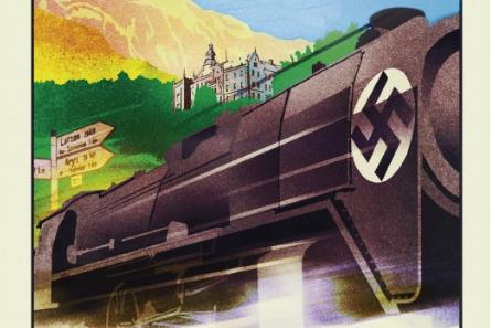 de-viaje-por-la-alemania-nazi