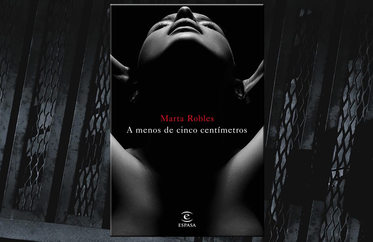 una-novela-negra-ves