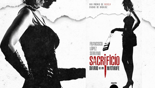 sacrificio-diario-de-un-matarife