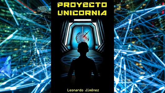 proyecto-unicornia-una-notable-novela-de-ciencia-ficcion
