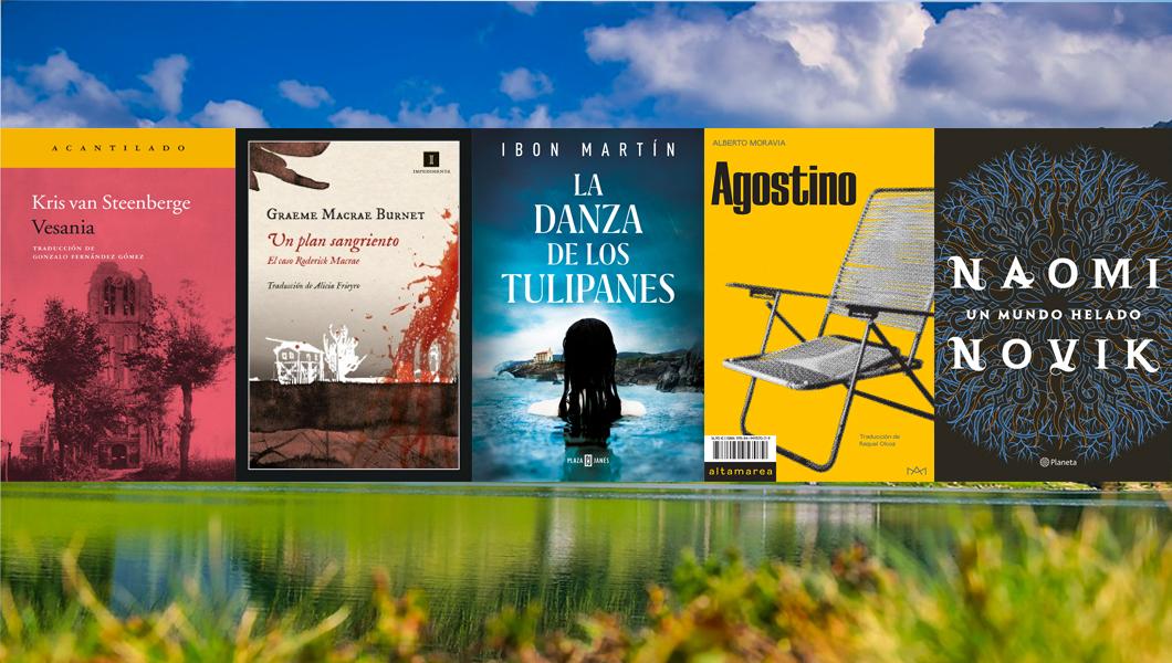 los-libros-tambien-son-para-despues-de-las-vacaciones