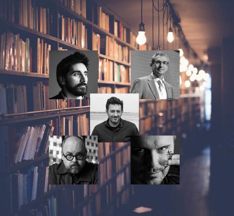 cinco-escritores-espanoles-que-no-puedes-dejar-de-leer