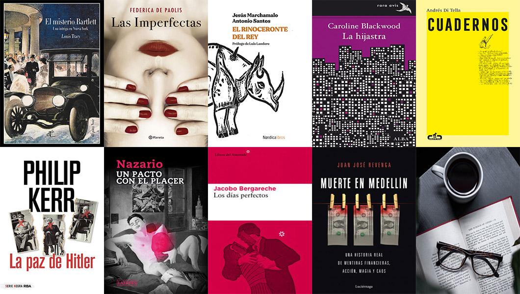 los-libros-de-la-semana-un-pacto-con-el-placer-de-leer