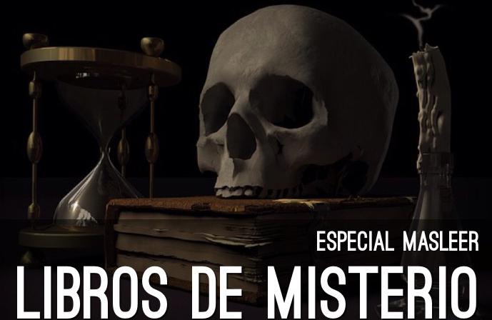 especial-mas-leer4