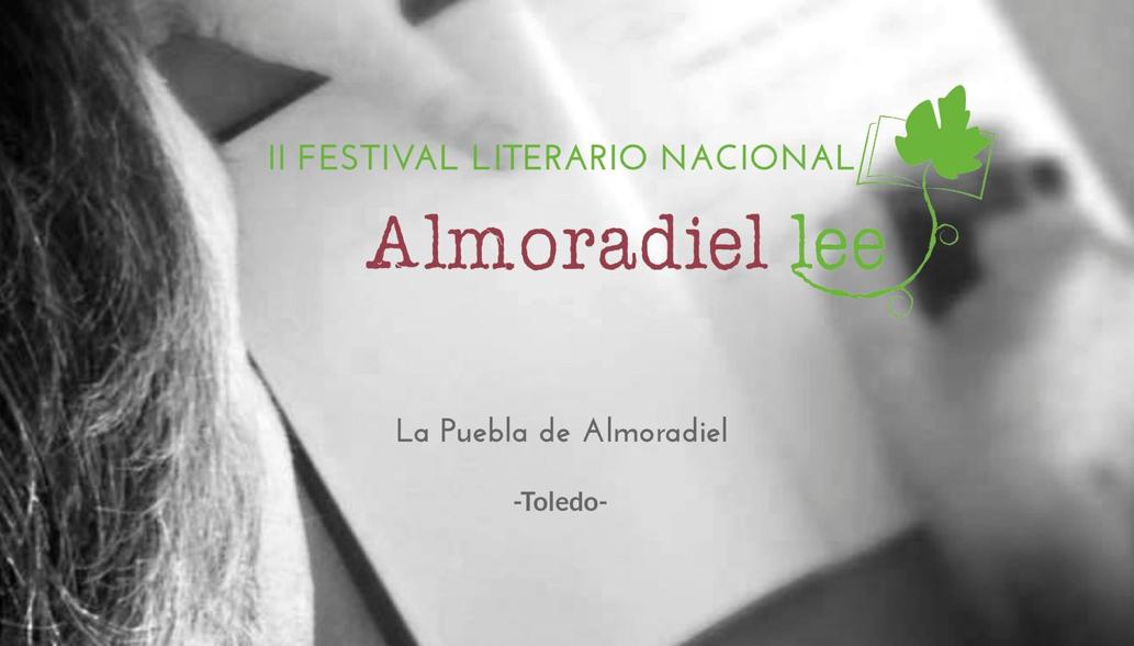 almoradiel-sigue-ley