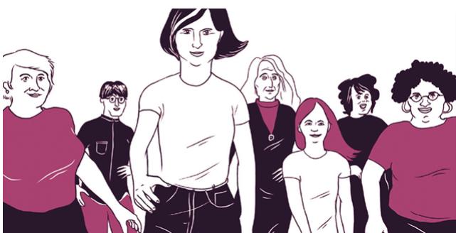 8-libros-feministas-para-el-dia-de-la-mujer