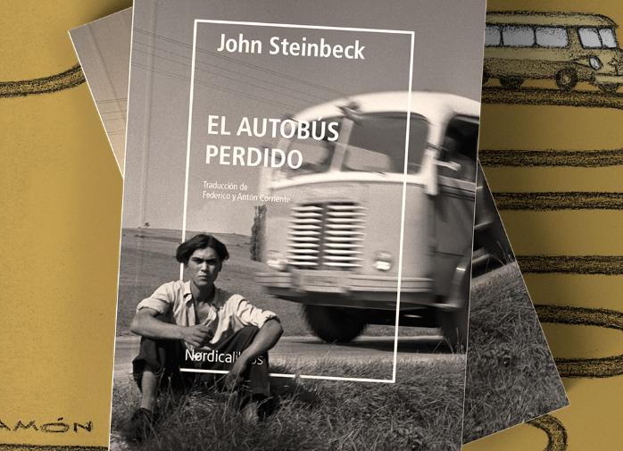 el-autobus-perdido-toda-una-obra-maestra-de-john-steinbeck