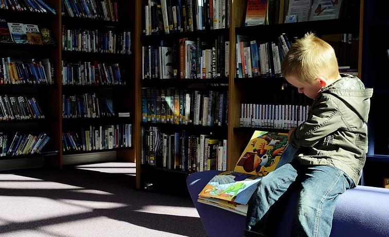 tres-series-de-libros-para-los-jovenes-lectores