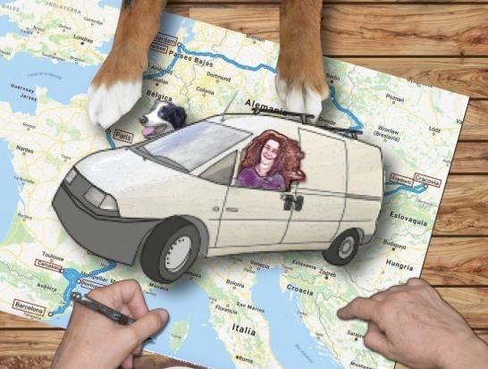 la-vuelta-a-europa-en-40-dias-y-con-perra