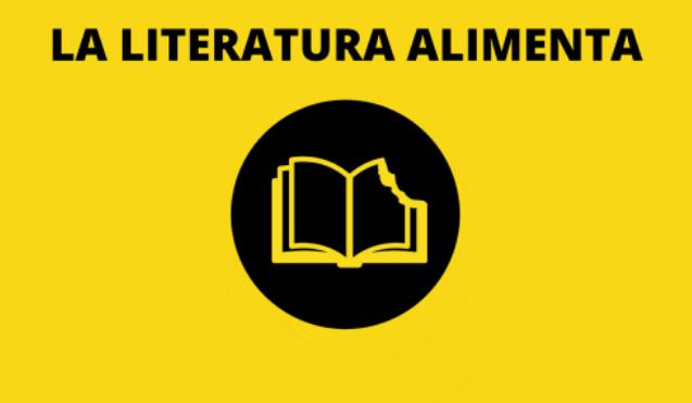 la-literatura-alimenta