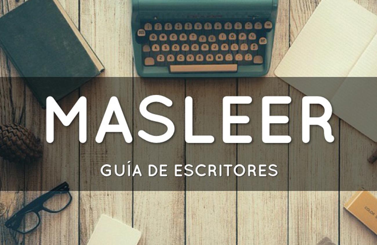 especial-mas-leer5