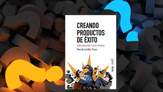 como-crear-producto