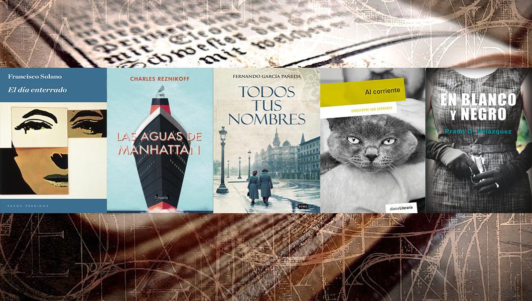 cinco-libros-para-de