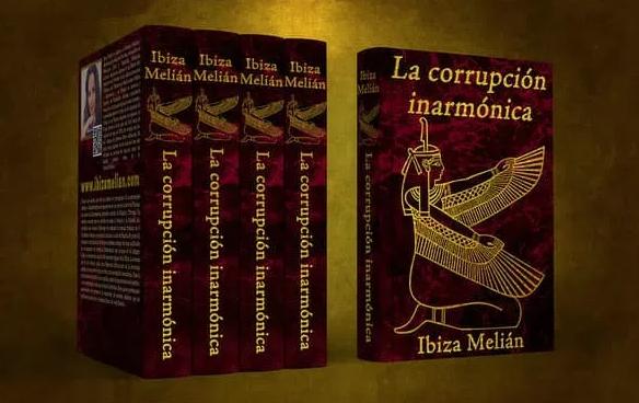 la-corrupcion-inarmonica