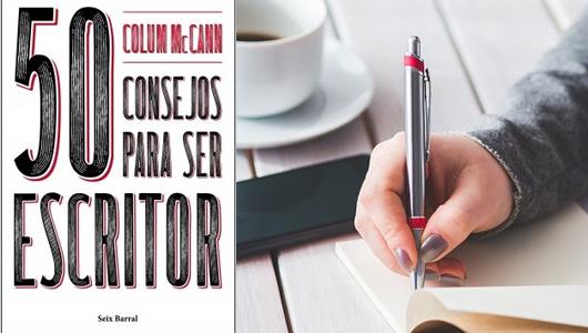 50-consejos-para-ser-escritor