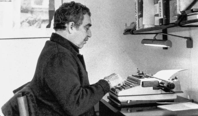 como-se-escribio-cien-anos-de-soledad