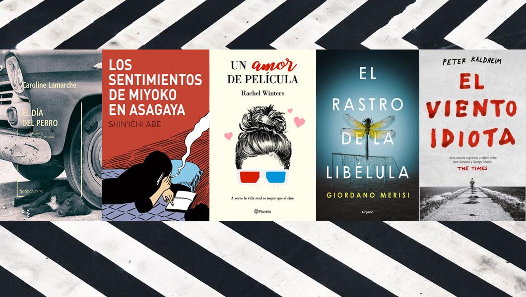 cinco-libros-para-superar-la-cuesta-de-enero