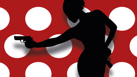 flamenco-killer-la-historia-de-una-sicaria-feminista