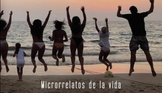 anonimos-infinitos-2-los-nuevos-microrrelatos-de-marina-bernal