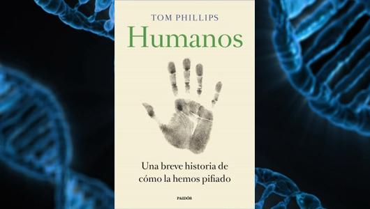 humanos-sus-pifias-historicas