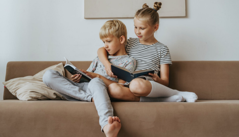 primeras-lecturas-libros-infantiles-y-novelas-juveniles