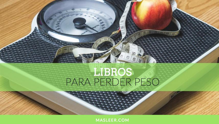 especial-mas-leer12