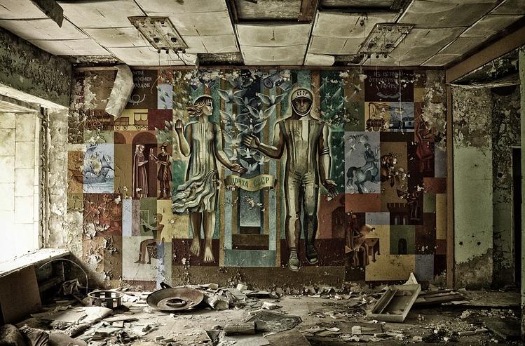 una-historia-sobre-el-drama-historico-de-chernobil